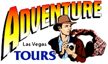 Adventure Photo Tours Logo